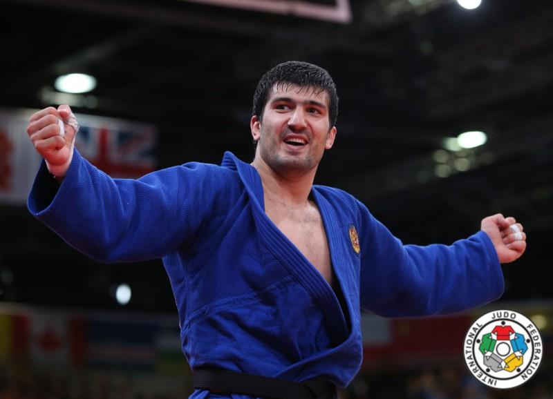Judo-Tagir-Khaibulaev.jpg