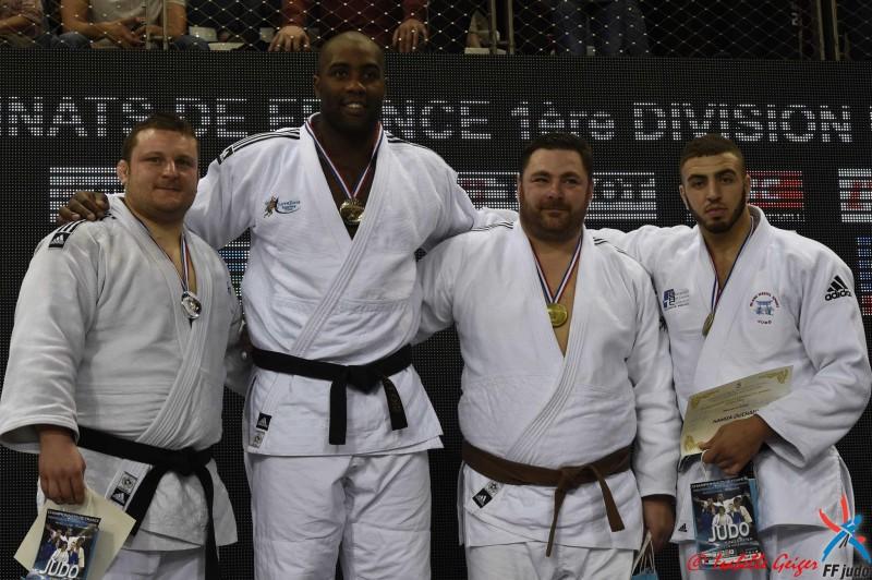 Judo-Teddy-Riner-FFJ.jpg