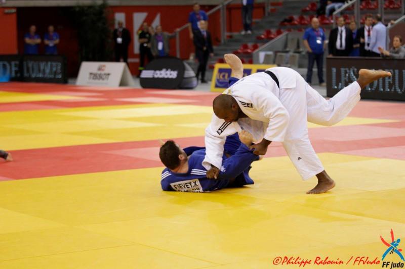 Judo-Teddy-Riner-FFJ2.jpg