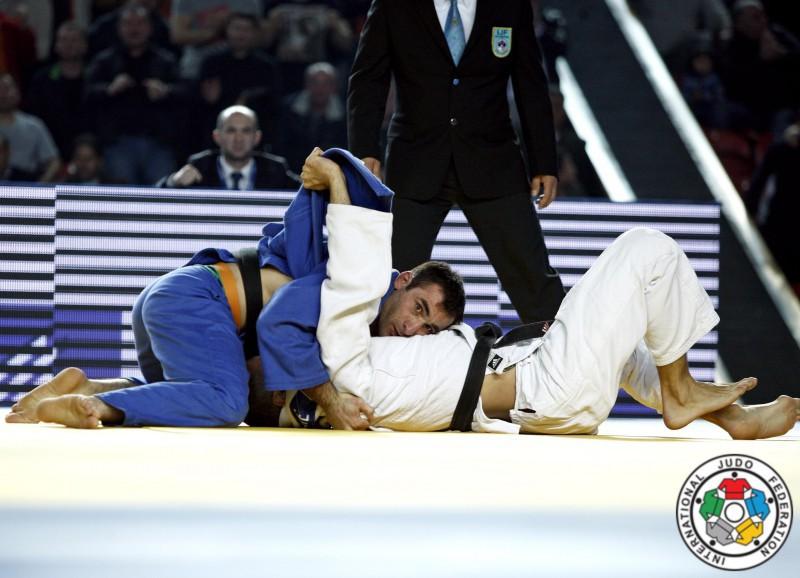 Judo-Zviad-Gogotchuri.jpg