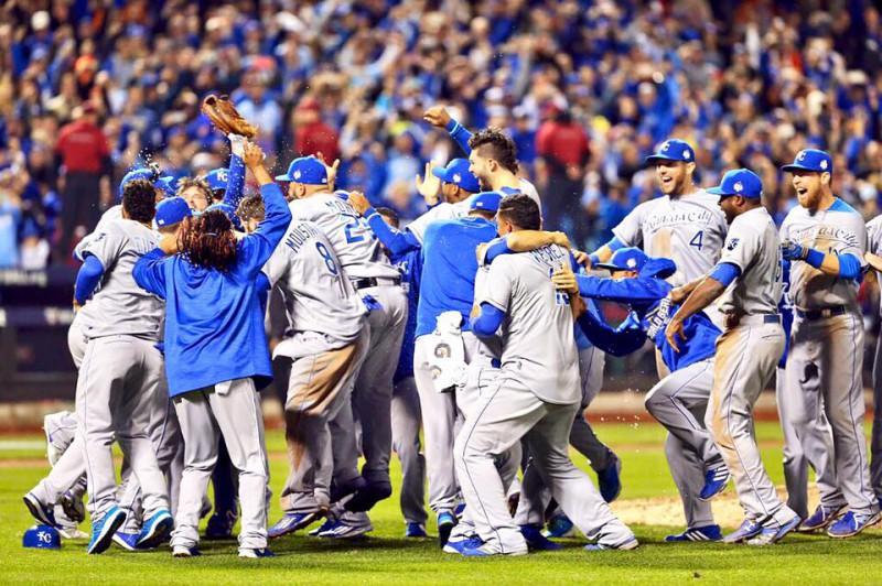 Kansas_City_Baseball.jpg