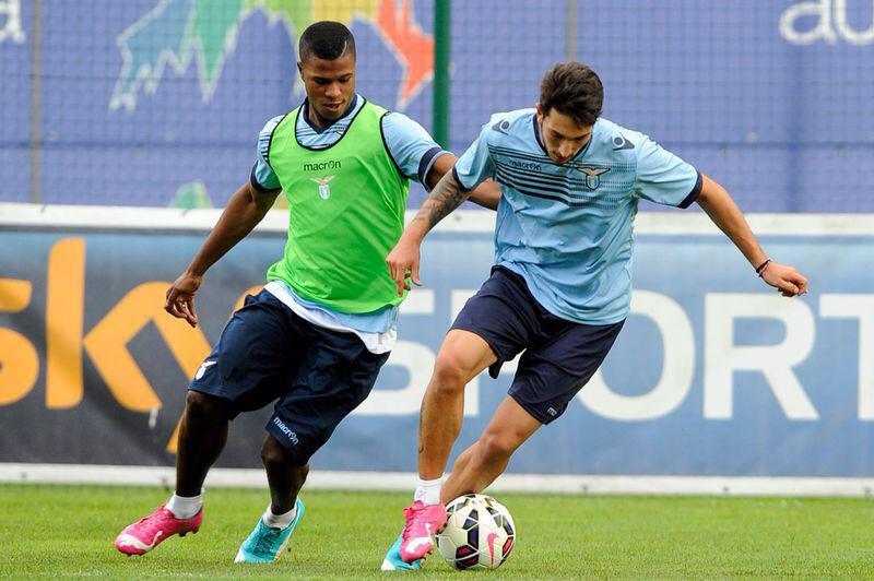 Keita-Balde-Danilo-Cataldi-lazio-calcio-foto-pagina-fb-danilo-cataldi-official.jpg