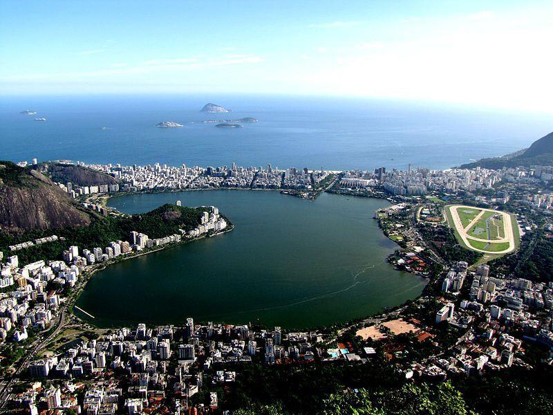 Lagoa_Rodrigo_de_Freitas_do_Cristo.jpg