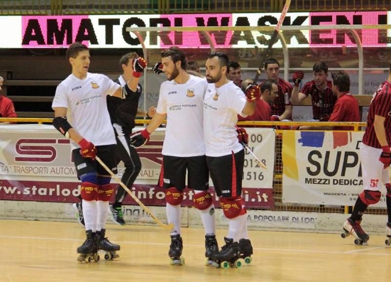Lodi_Vanelli_hockey-pista.jpg