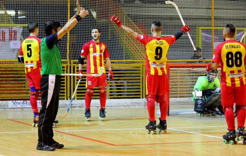 Lodi_hockey-pista_Alberto-Vanelli.jpg