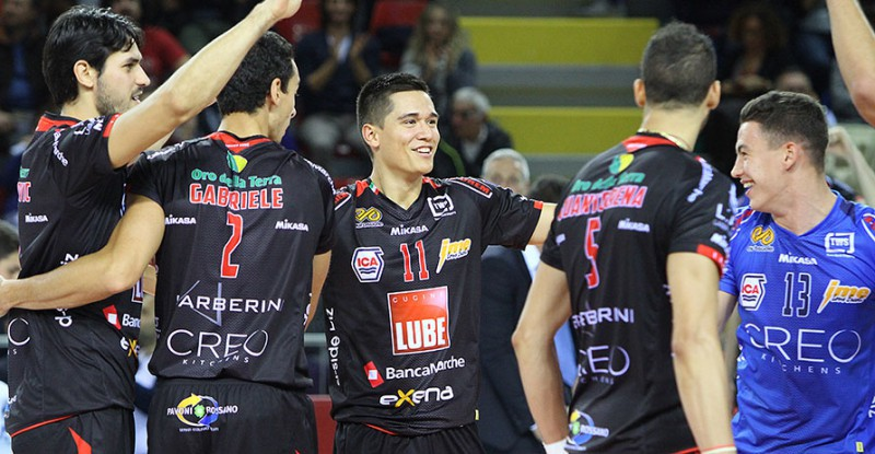 Macerata-volley.jpg