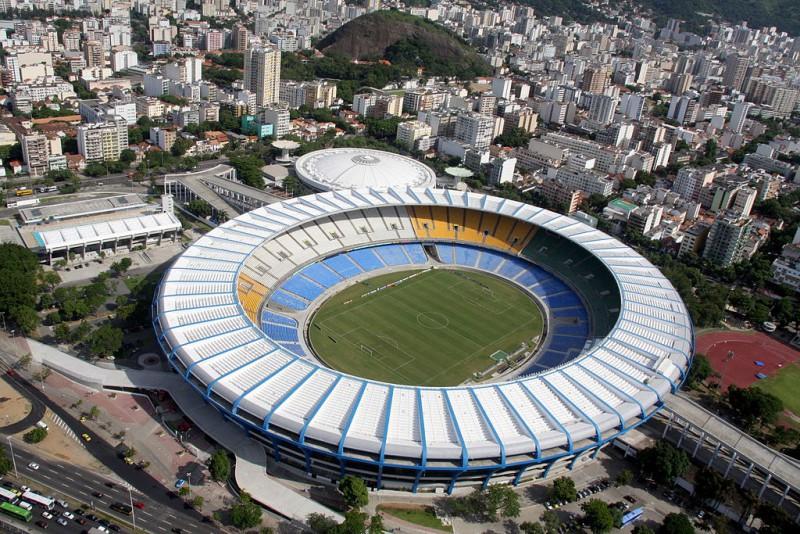 Maracana-Rio-2016-calcio-foto-pedro-lopez-wikipedia.jpg