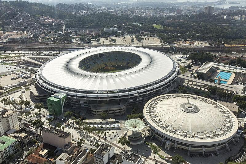 Maracana-Rio-2016-calcio-foto-wikipedia.jpg