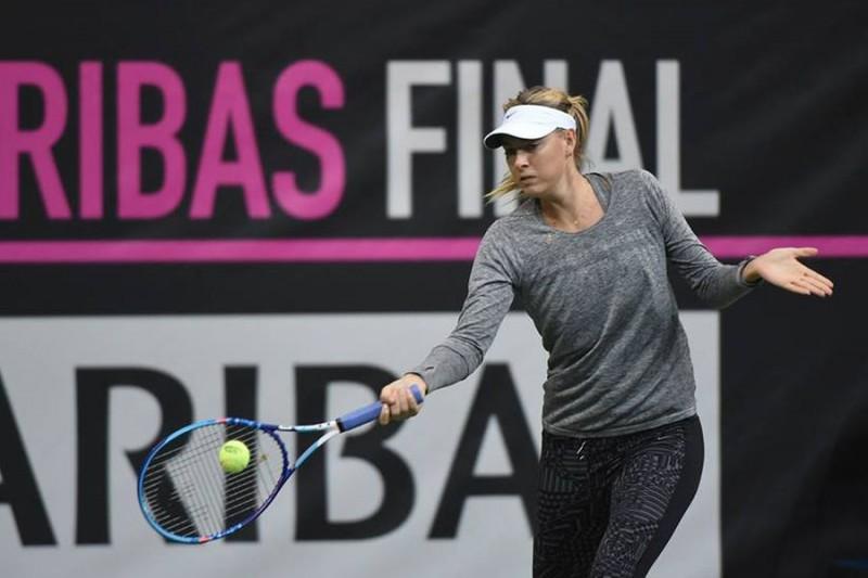 Maria-Sharapova-Tennis-Pagina-FB-Fed-Cup.jpg