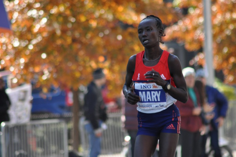 Mary-keitany-atletica-foto-wikipedia.jpg