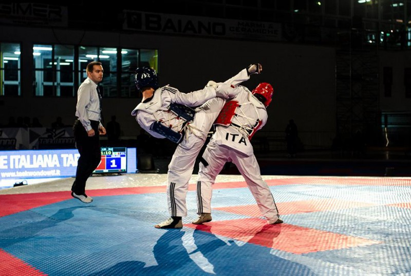 Matteo-Milani-Basile-taekwondo-foto-fb-di-Carmine-Rego.jpg