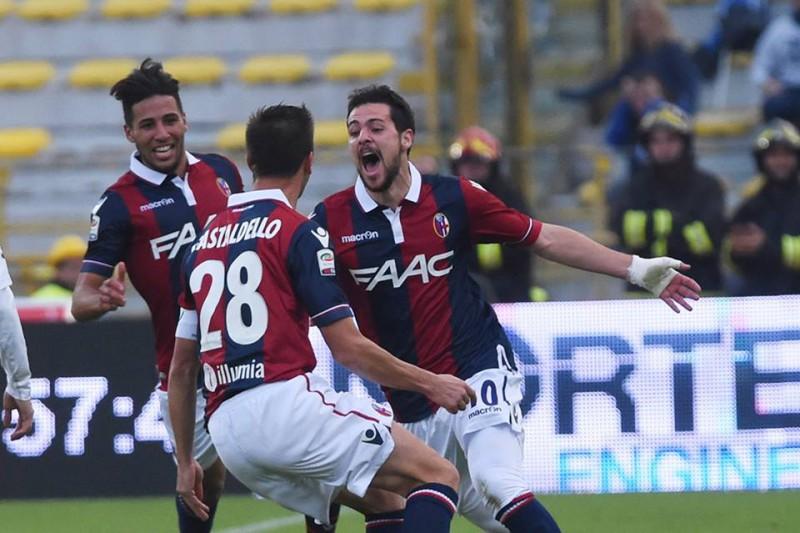 Mattia-Destro-Bologna-calcio-foto-da-pagina-fb-bologna-calcio.jpg