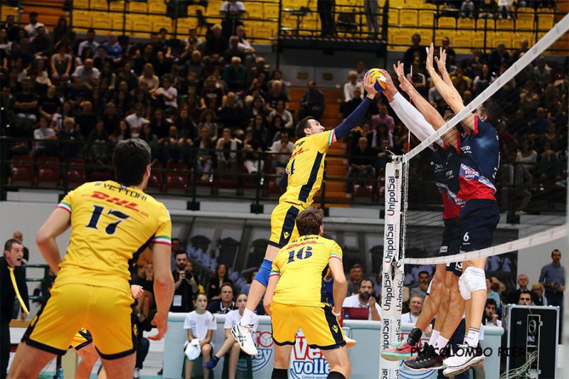 Modena-2-Volley-Pier-Colombo.jpg
