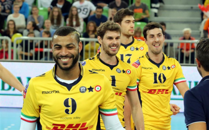 Modena-Champions-League-volleu.jpg