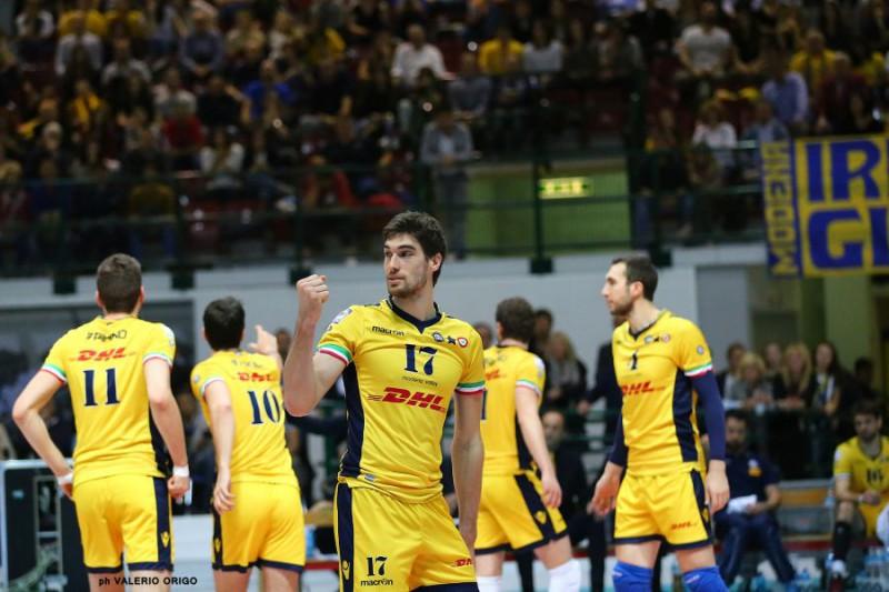 Modena-volley-Valerio-Origo.jpg
