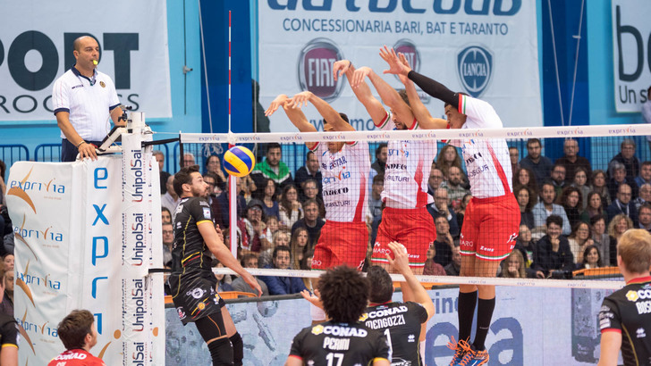 Molfetta-volley-Hierrezuelo.jpg