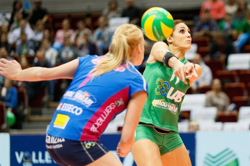 Novara-Champions-League-volley.jpg