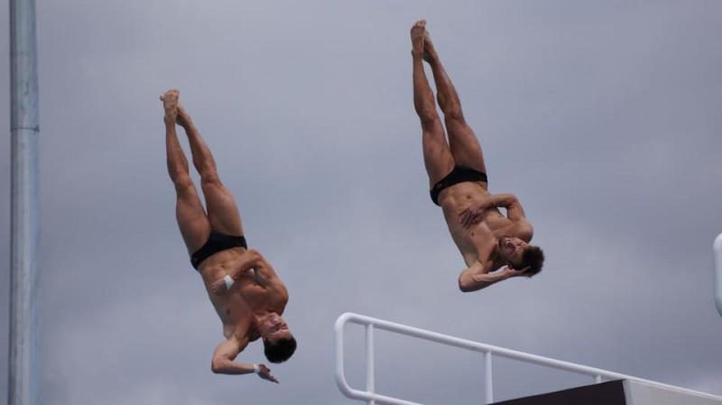 Mondiali di nuoto, dove seguirli: l'evento sui canali Eurosport e Rai