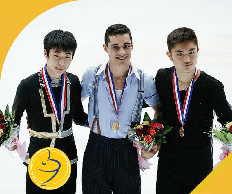 Pattinaggio-Javier-Fernandez-ISU-Figure-Skating.png