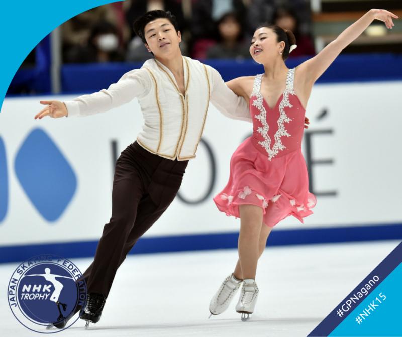 Pattinaggio-Maia-Shibutani-Alex-Shibutani-Isu-Figure-Skating.png