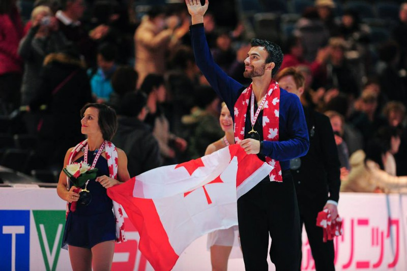 Pattinaggio-Meagan-Duhamel-Eric-Radford-Skate-Canada-FB.jpg