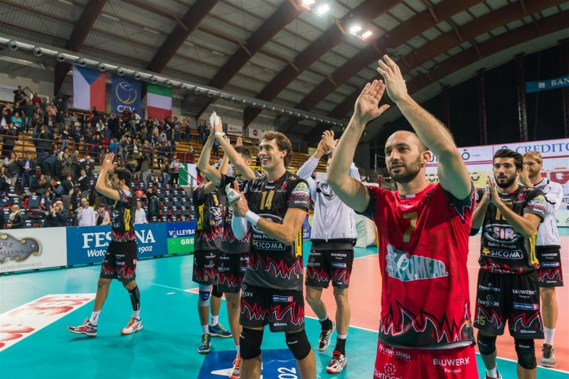Perugia-volley.jpg