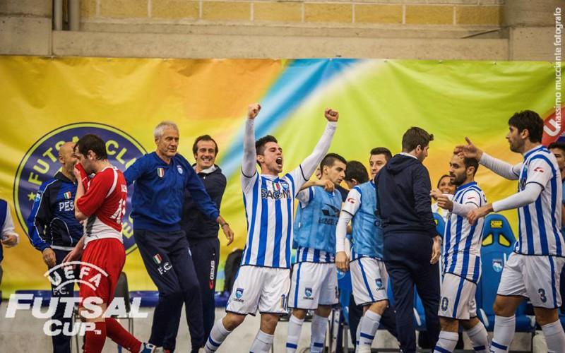Pescara-calcio-a-5-Fulvio-Colini-foto-pagina-fb-pescara-calcio-a-5-massimo-mucciante.jpg