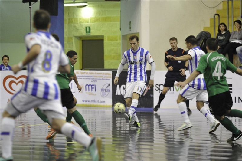 Pescara_Calcio-a-5_ufficio-stampa-Pescara.jpg
