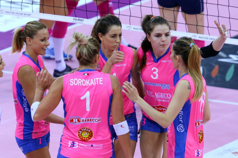 Piacenza-volley-femminile.jpg