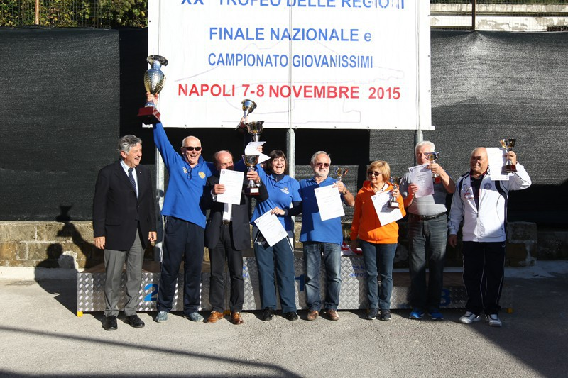Premiazione_Veneto.jpg