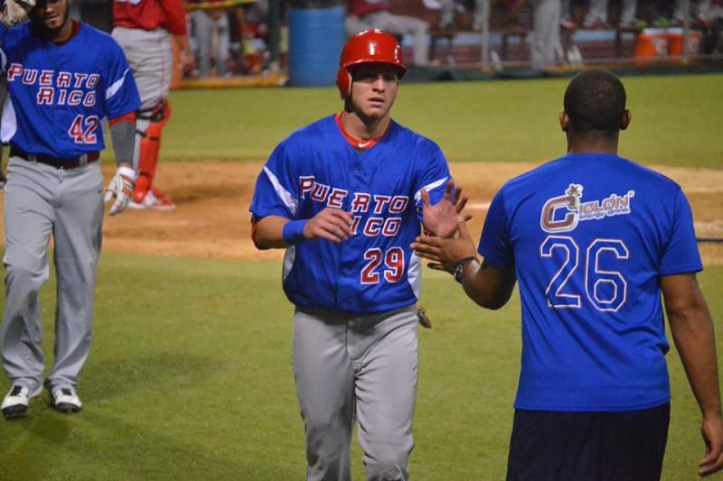 Puerto-Rico_baseball_WSBC_Facebook.jpg