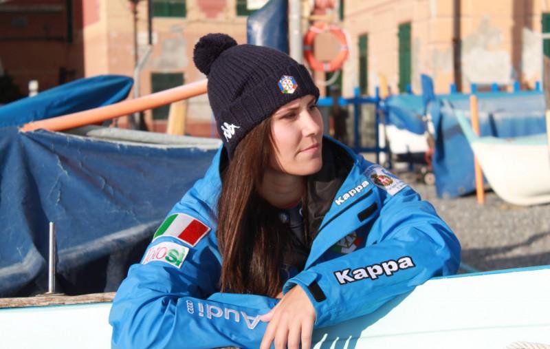 Raffaella-Brutto-snowboard-pagina-fb-ufficiale-brutto.jpg