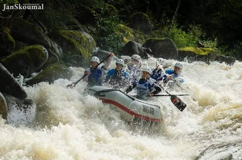 Rafting_Italia_.jpg