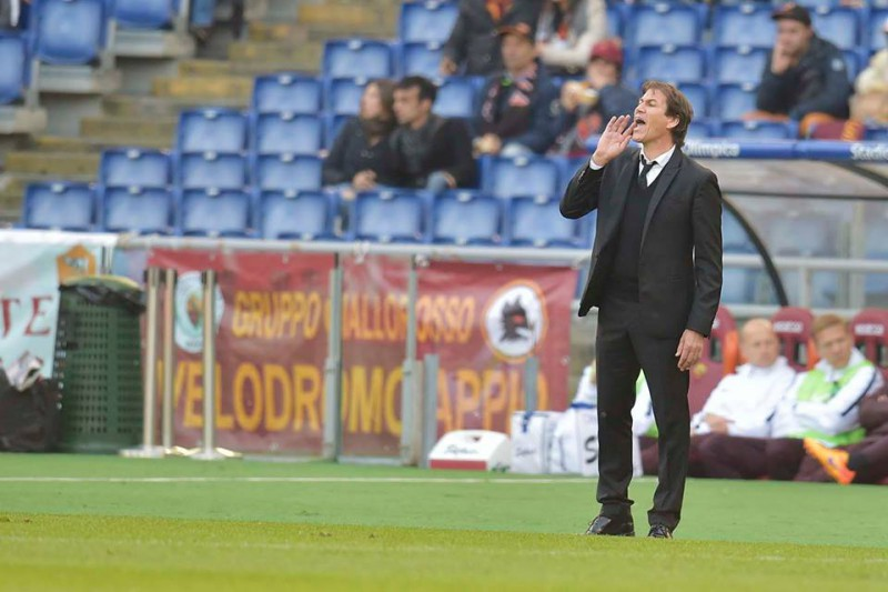 Rudi-Garcia-Roma-calcio-foto-pagina-fb-as-roma.jpg