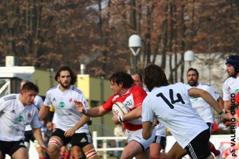 Rugby-3-generica-Valerio-Origo.jpg