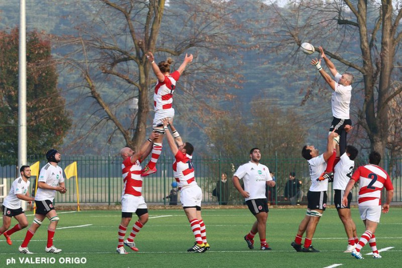 Rugby-generica-Valerio-Origo.jpg