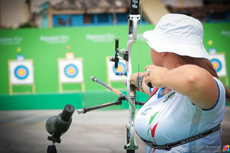 SArtori_World_Archery_Tiro-arco.jpg