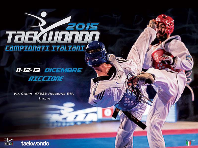 Taekwondo-campionati-italiani-foto-fb-federazione.jpg