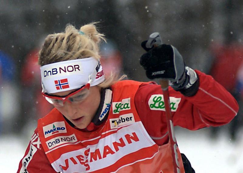 Therese-Johaug-sci-di-fondo-foto-wikipedia-free.jpg
