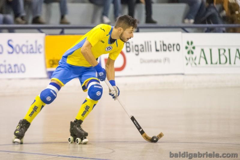Thiene-2_baldi_hockey-pista.jpg
