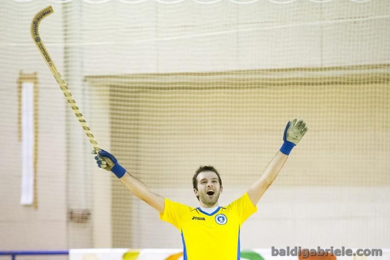 Thiene_Hockey-pista_baldi-gabriele.jpg