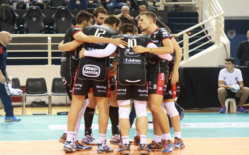 Trento-Champions-League-volley.jpg