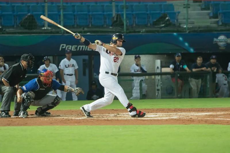 USA_baseball_Premier-12_WBSC.jpg