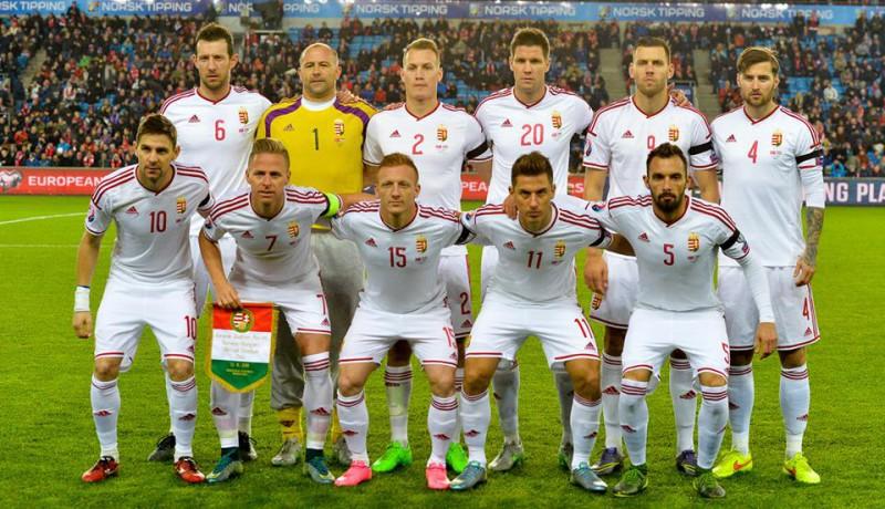 Ungheria-calcio-foto-pagina-fb-federcalcio-ungherese-MLSZ.jpg