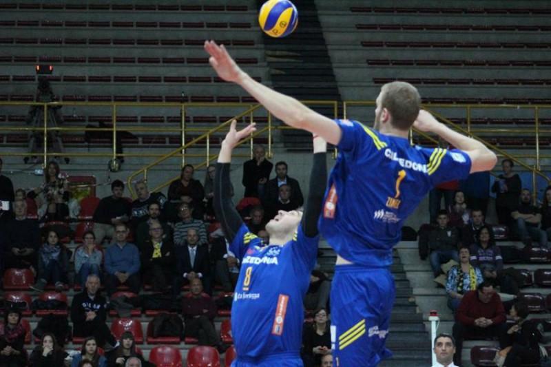 Verona-volley-A1-Roberto-Muliere.jpg
