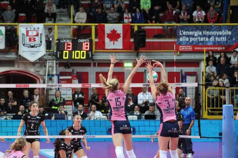 Volley-femminile-A1-Roberto-Muliere.jpg