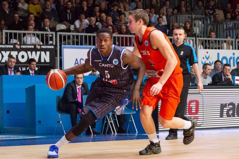 basket-abass-awudu-abass-cantù-eurocup-fb-pallacanestro-cantù.jpg
