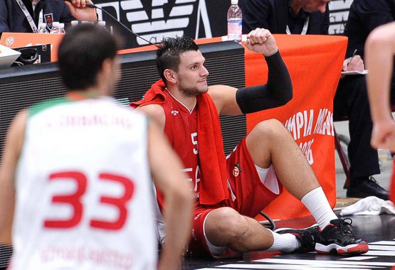 basket-alessandro-gentile-milano-vitoria-eurolega-fb-olimpia-milano.jpg