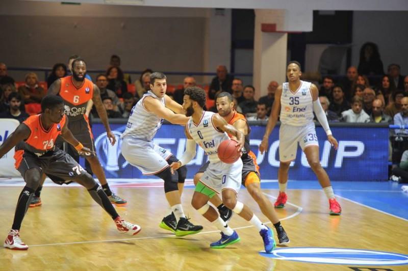 basket-brindisi-eurocup-fb-enel-basket-brindisi.jpg
