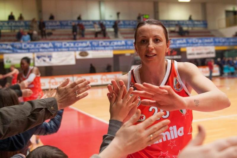 basket-femminile-chicca-macchi-famila-schio-fb-famila-basket-schio.jpg
